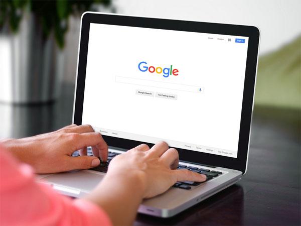 7 Hal yang Dilarang Untuk Kamu Cari di Google