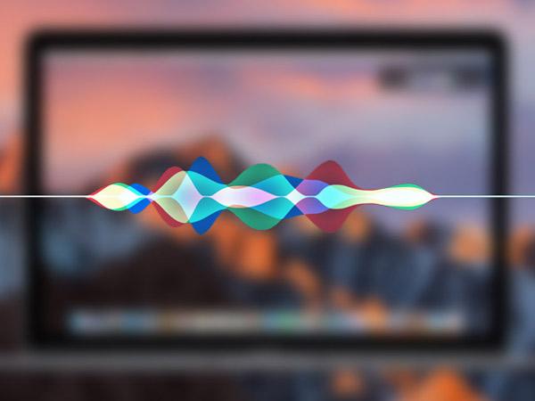 Gunakan OS Sierra, Apple Berikan Fitur 'Favorit' Siri Untuk Perangkat Terbarunya
