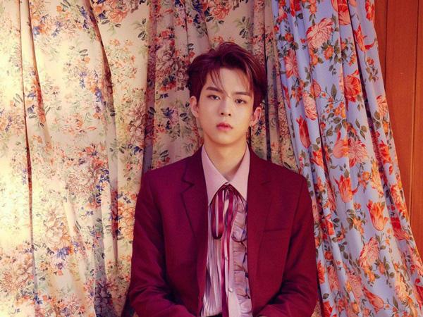 Subin VICTION Akan Bergabung Dalam Drama tvN Berjudul 'Psychopath Diary'