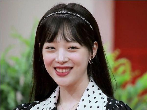 Parlemen Korea Kabarnya Mengajukan RUU 'Sulli' untuk Atasi Komentar Jahat