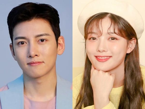 Ji Chang Wook Dikabarkan akan Bintangi Drama Adaptasi Webtoon Bersama Kim Yoo Jung