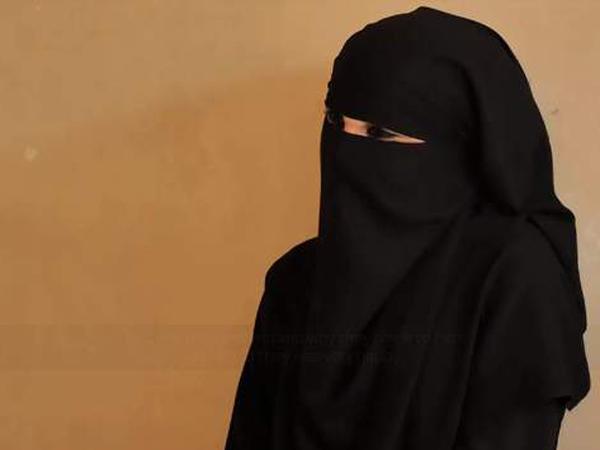 Mengenal ISIS Melalui Um Asmah, Komandan Senior Wanita Penyalur 'Pengantin Jihad' Dengan Misi Spesial