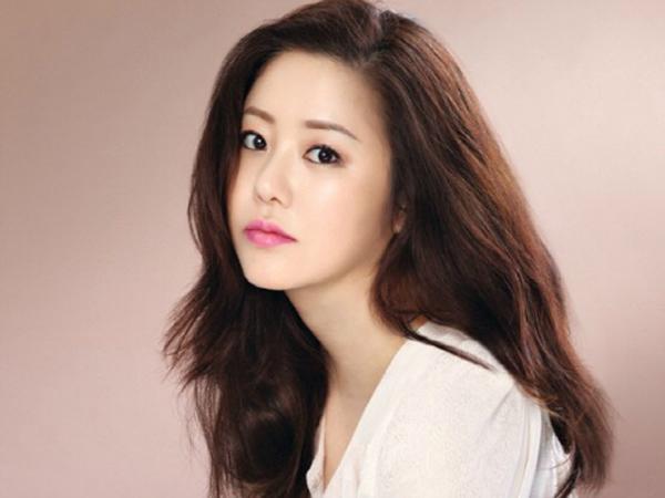 Aktris Go Hyun Jung Resmi Tinggalkan Drama 'Return' di Tengah Masa Penayangan