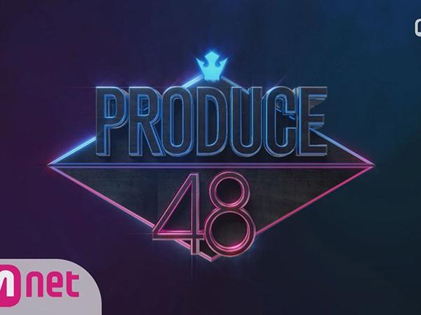 Sempat Dibantah, Mnet Justru Umumkan Project 'Produce 48' di 'MAMA 2017'
