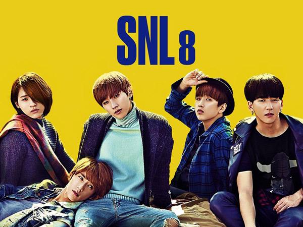 'Penuhi Kewajiban', B1A4 Telah Beri Keterangan ke Pihak Kepolisan Terkait Skandal 'SNL Korea'!