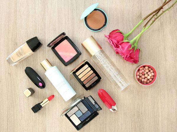 Bahan dalam Produk Kecantikan yang Harus Dihindari Pemilik Kulit Kering