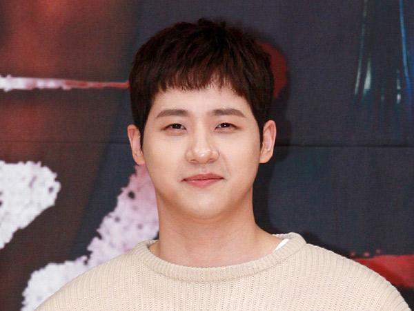Agensi Umumkan CNU B1A4 Bakal Wamil di Bulan Ini Usai Acara Jumpa Fans