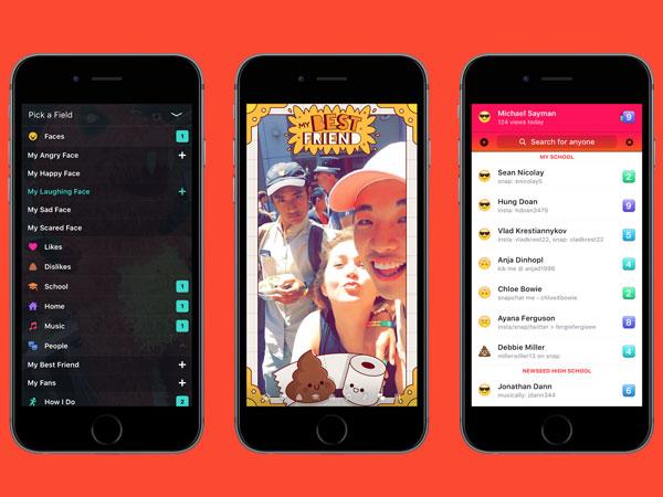 Baru Setahun, Facebook Matikan Aplikasi Khusus Remaja 'Lifestage'
