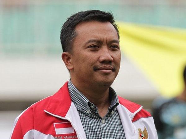 Motivasi untuk Atlet Indonesia di Asian Games 2018: Bonus 1.5 Miliar Bagi Peraih Medali Emas!