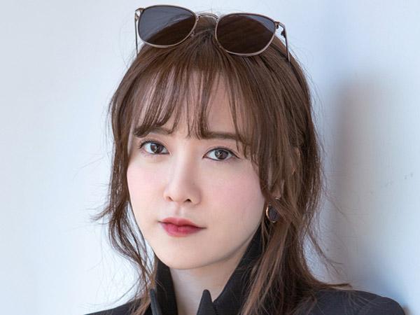 Goo Hye Sun Siap Tinggalkan Agensi yang Terlalu Ikut Campur Masalah Pribadinya