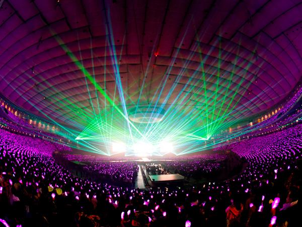 Idola K-Pop Terancam Tak Bisa Lagi Berkarir di Tiongkok, Apa Alasannya?