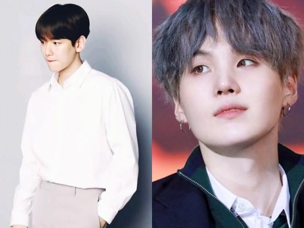 Deretan Idol K-Pop yang Hampir Gagal Debut, Alasannya Bikin Sedih
