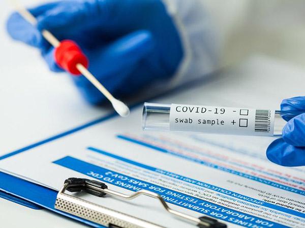 Ada 3 Jenis Tes Covid-19, Manakah yang Lebih Efektif?