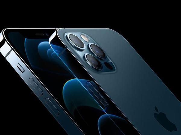 Resmi Diluncurkan, iPhone 12 Hadir Tanpa Dua 'Alat Vital' Ini