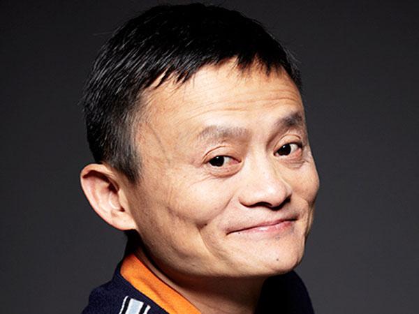 Pasca Hadir di #ClosingCeremonyAsianGames2018 Orang Terkaya Dunia Jack Ma Nyatakan Pensiun