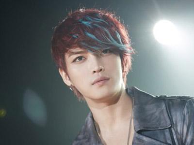Comeback Oktober, Jaejoong JYJ Siap Rilis Full Album dan Gelar Tur Konser!