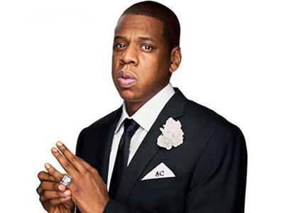 Jay Z Resmi Ganti Nama Panggungnya!
