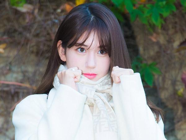 Agensi Klarifikasi Mobil Sport Mewah di Reality Show Bukan Milik Jeon Somi