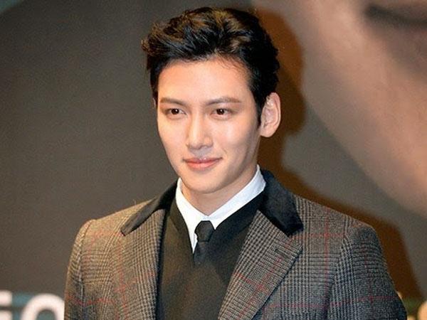 Banyak Lakukan Adegan Intim di KBS 'Healer', Ji Chang Wook Khawatir?