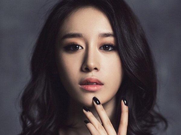 Sudah Mulai Syuting, Jiyeon T-Ara Bakal Kejar Impian Jadi Model di Web Drama Terbaru