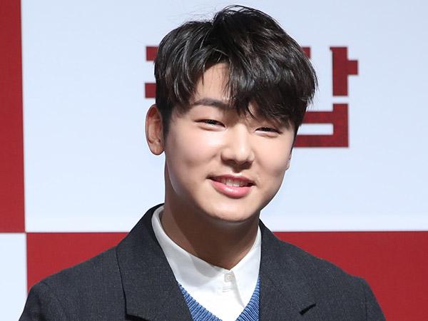 Minhyuk CNBLUE Juga Akan Masuk Wamil Bareng Jungshin!