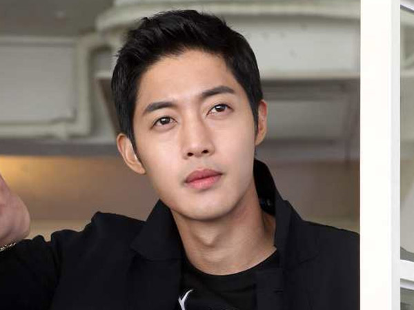 Pasca Skandal Kekerasan, Kim Hyun Joong Siap Comeback Akting Lewat Drama Fantasi
