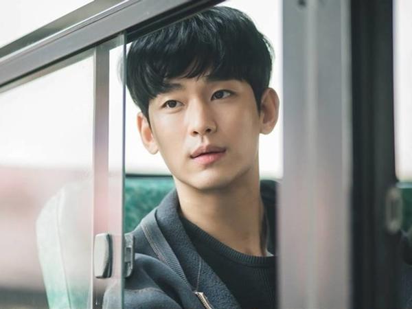 Kim Soo Hyun Ceritakan Tentang Karakternya di Drama Terbaru yang Menyedihkan