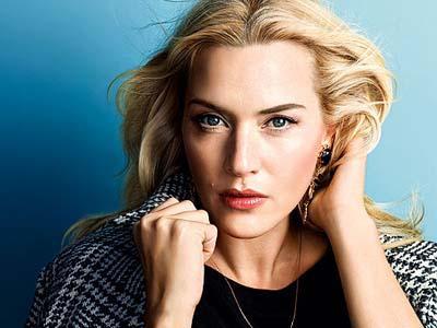 Duh, Kate Winslet Trauma karena Beradegan Telanjang di Film 'Titanic'?