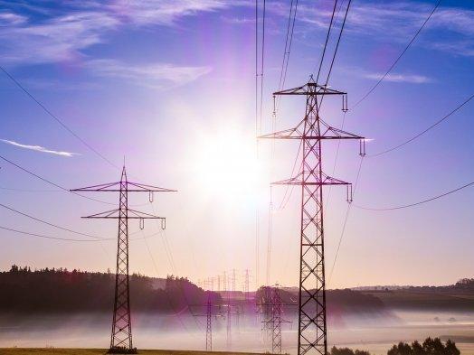 Pemadaman di Sejumlah Wilayah Hingga Terganggunya Jaringan Komunikasi dan Transportasi, Ini Kata PLN