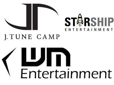 Tanggapan Agensi Sistar, B1A4, dan MBLAQ Perihal Bergabung dengan SM C&C