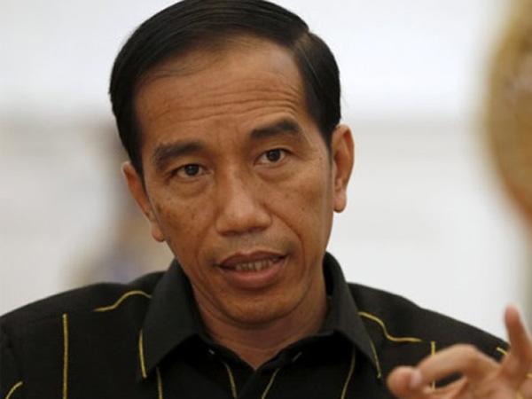 Ini Pesan Tegas Presiden Jokowi Kepada Pelaksana Aksi Damai 2 Desember