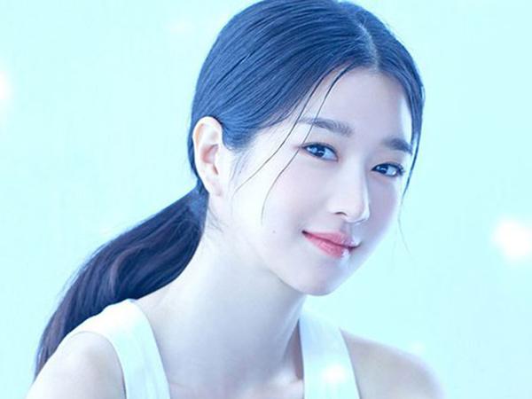 Selain Kim Jung Hyun, 5 Aktor Tampan Ini Pernah Jadi Lawan Main Seo Ye Ji