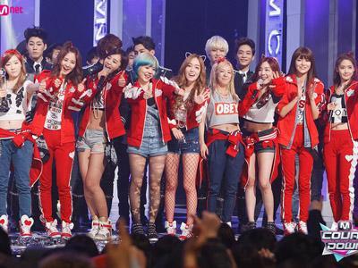 Intip Biaya Fantastis yang Dihabiskan Para Agensi Korea untuk Debutkan Sebuah Grup Idola