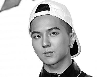 Leader Tim A Calon Boyband Baru YG Ent Ternyata Pernah Jadi Member Boyband?