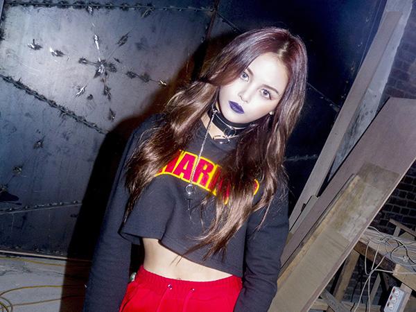 Member CLC Ini Ungkap Ketidakadilan yang Diterima Idola K-Pop yang Bukan Asli Korea