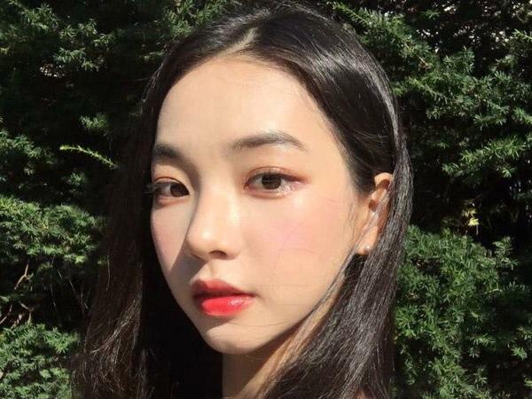 SM Entertainment Tuntut Penyebar Rumor Palsu Tentang Trainee Yoo Jimin