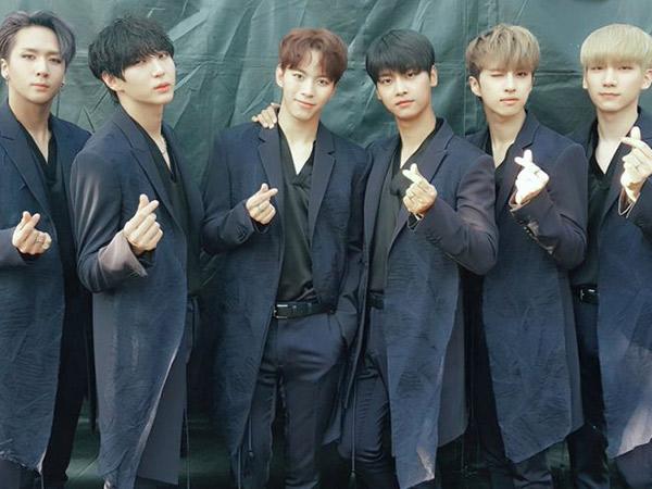 Usai 6 Tahun, Jellyfish Entertainment Siap Debutkan Boy Group Baru Menyusul VIXX