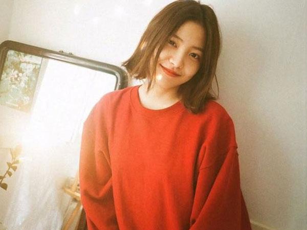 Yeri Red Velvet Beri Hadiah Spesial untuk Fans di Hari Ulang Tahunnya