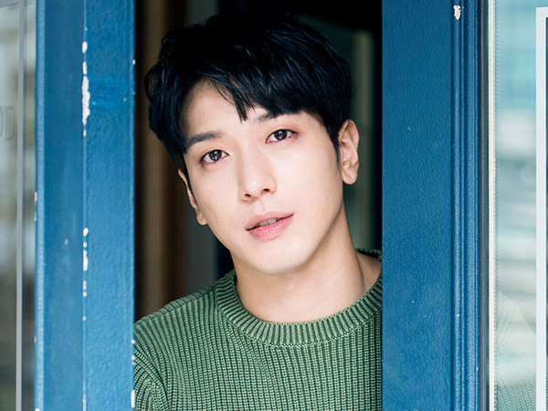 68yonghwa-dispatch.jpg