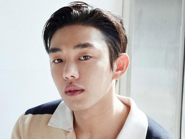 Yoo Ah In Beri Teguran Keras ke Haters, Kalimat 'Nyinyir' Ini Langsung Trending!