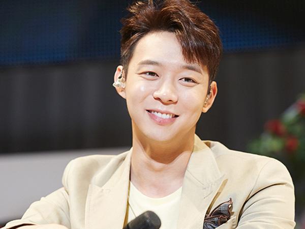 Yoochun JYJ Dikonfirmasi Siap Menikah September Mendatang!