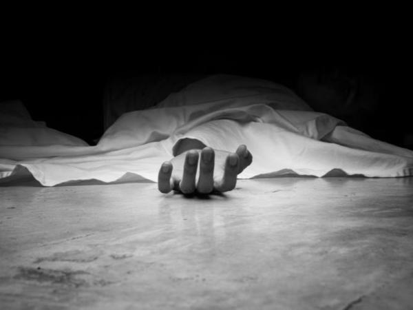 Cerita Karyawan yang 'Ngeri' Diminta Turunkan Mayat Wanita yang Dibunuh Pasca Foto Pre-Wedding