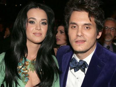 Tiru Katy Perry, John Mayer Juga Gunakan Truk untuk Promosi Albumnya!