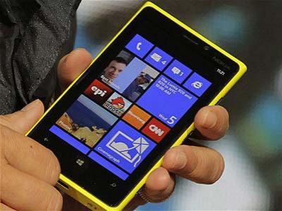 Nokia Tengah Siapkan Perangkat Istimewa