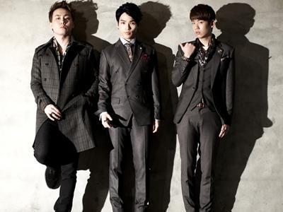 Trio Hip Hop Phantom Siap Comeback Lewat 'New World'!