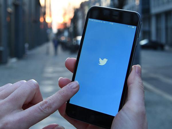 Format Retweet di Twitter Berubah, Jadi Seperti Apa?