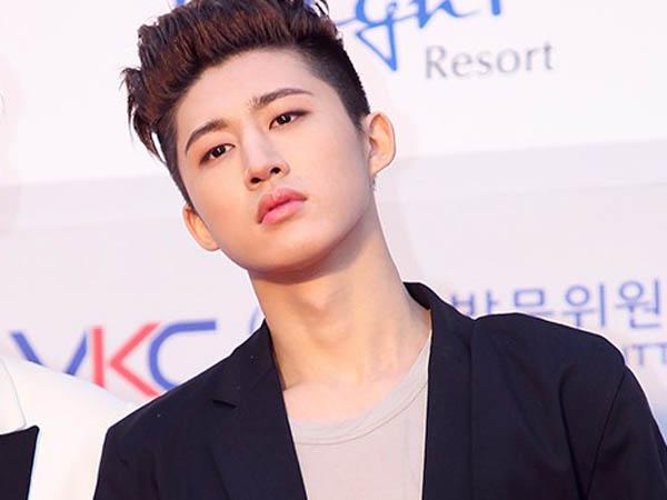 Tiru Aransemen Lagu 'Let It Go' B.I iKON, Grup Asal Tiongkok Ini Dikritik Netizen