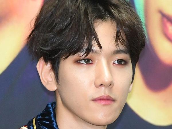 Baekhyun EXO Bicara Soal Kebohongan, Singgung Rumor Balikan atau Absennya Lay?