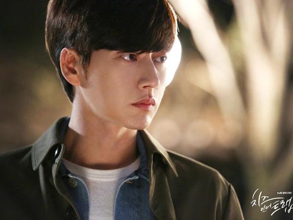 Tak Banyak Muncul, Park Hae Jin Tak Puas dengan Ending 'Cheese in the Trap'?