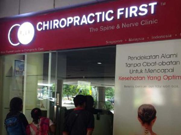 Lakukan Autopsi, Makam Korban Dugaan Malapraktik Klinik Chiropratic First Akan Dibongkar